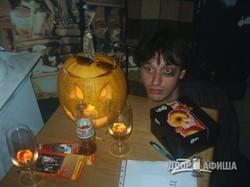 Праздник Хэллоуин – он нам нужен или не нужен? (ФОТО)