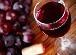 Вино, котрое дарит наслаждение
