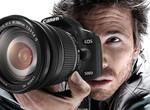 25 января в Харькове стартовал творческий конкурс для фотографов