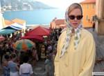 Каннский фестиваль в 2014 году откроет фильм с Николь Кидман в главной роли