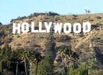 Харьковчанам расскажут, что такое Новый Голливуд