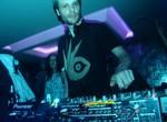 Канадский музыкальный десант: в Moon Room прошла вечеринка с Alixander III