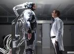 «РобоКоп» четверть века спустя: римейку не хватило смелости