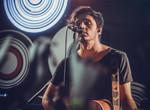 «Валентин Стрыкало» привез новый альбом в Харьков