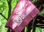 Фестиваль переносится в связи с политической ситуацией в стране
