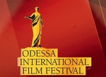 Одесский международный фестиваль состоится, несмотря на ситуацию в стране