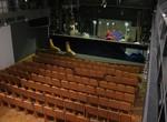 Харьковский театр кукол подготовил премьеру для взрослых