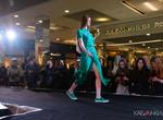 В Харькове прошли Dafi Fashion Days 2014