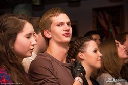 ДМЦ выступили в Харькове
