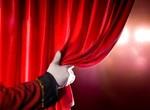 Харьковчане увидят в театре трагикомедию от создателя фильма «Залечь на дно в Брюгге»