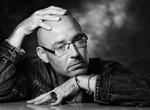 Раду Поклитару везет в Харьков свои версии «Ромео и Джульетты» и «Лебединого озера»