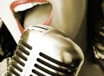 5 молодых украинских музыкантов, на которых стоит обратить внимание