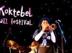 Koktebel Jazz Festival в этом году переедет, но останется у моря