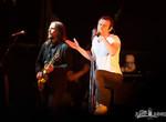 «Океан Эльзы» отметили юбилей в Харькове трехчасовым концертом на стадионе «Металлист»