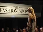 В Metropol Park устроят Fashion Show