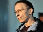 Иван Охлобыстин ответил на протест против его гастролей в Харькове
