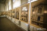 выставка харьков