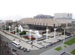 Опера в Харькове переберется на улицу