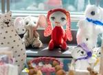 Харьковчан приглашают на летнюю ярмарку handmade