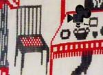 В Муниципалке покажут крымско-запорожский арт