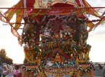 В Харькове приобщатся к культуре Индии