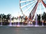 Как провести грядущие выходные в Харькове
