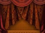 «Три минуты тишины»: театр из Харькова представит первый спектакль