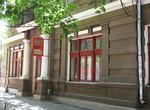 На выставке в Харькове изменят восприятие школы