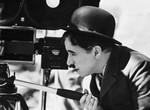 В «Боммере» покажут ретроспективу Чарли Чаплина