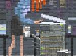 «Исчезающий вид» покажут на выставке в «ЕрмиловЦентре»