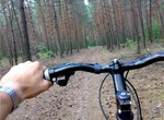 «Где-то в Харьковской области»: велосипедистов приглашают на квест