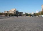 На площади Свободы пройдет Спортивная ярмарка