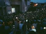 Киноманы Харькова снова соберутся под открытым небом
