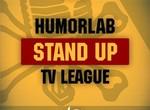 В Харькове снова устроят Stand Up Show