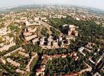 Харьковчанам расскажут о подземельях центра города и об истории Первой столицы