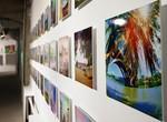 Выставка «Slovenia / ART scanning» в ЕрмиловЦентре