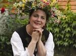 Скоро в Харьков с большим концертом приедет Нина Матвиенко