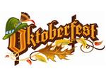 Парк Горького впервые устроит Octoberfest