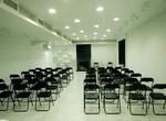 В Харькове стартует цикл лекций о современном искусстве