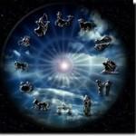 Гороскоп по знакам Зодиака на 7 октября