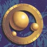 Гороскоп по знакам Зодиака на 8 октября