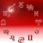 Гороскоп по знакам Зодиака на 9 октября