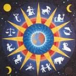 Гороскоп по знакам Зодиака на 14 октября