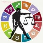 Гороскоп по знакам Зодиака на 15 октября