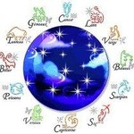Гороскоп по знакам Зодиака на 17 октября
