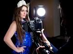 Подготовка «Miss Model Plus Universe» достигла экватора