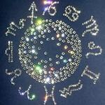 Гороскоп по знакам Зодиака на 21 октября