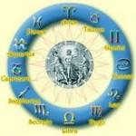 Гороскоп по знакам Зодиака на 23 октября