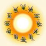 Гороскоп по знакам Зодиака на 24 октября