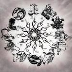 Гороскоп по знакам Зодиака на 26 декабря